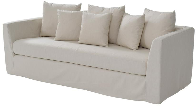 Capri-Slip-Cover-Sofa-El-Dorado-Furniture