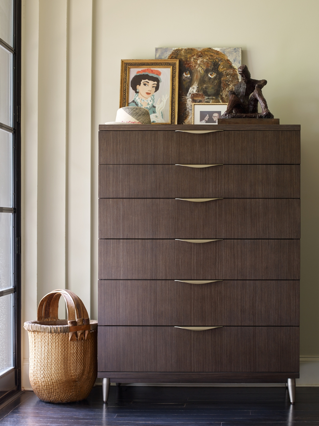 CHEST-SOHO-EL-DORADO-FURNITURE-LEGA-69
