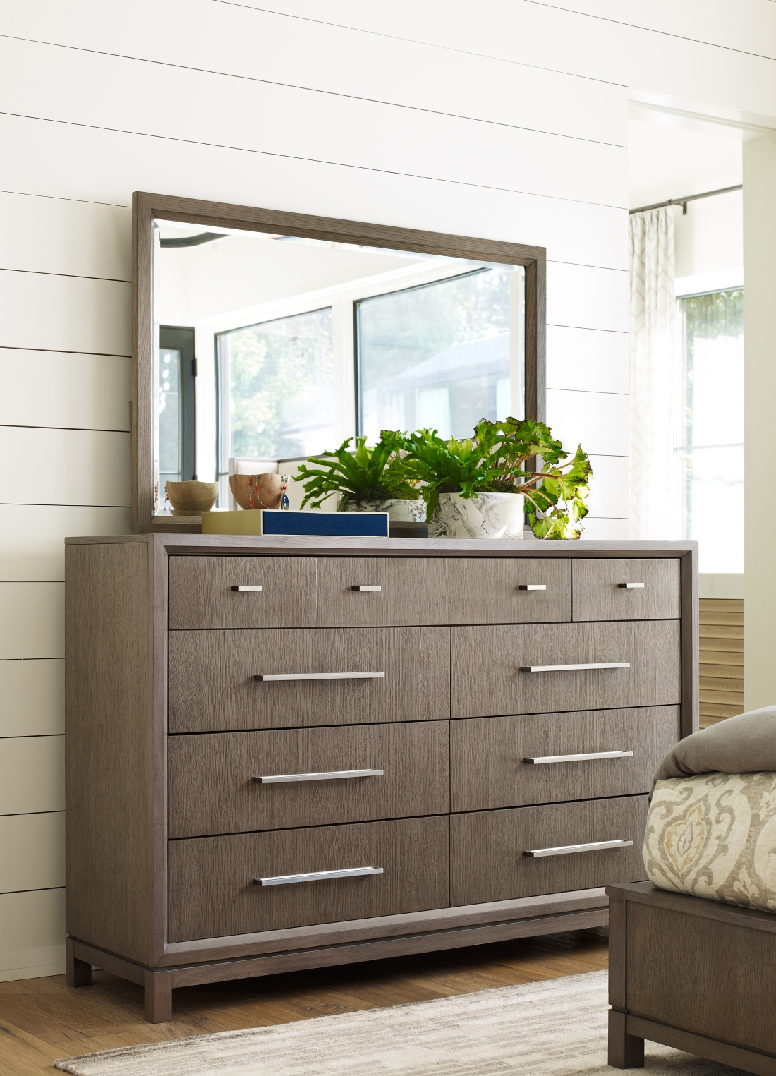 DRESSER-HIGH-LINE-EL-DORADO-FURNITURE-LEGA-68