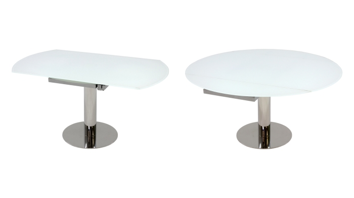 EXTENDABLE-DINING-TABLE-TAMI-CHIN-189-017