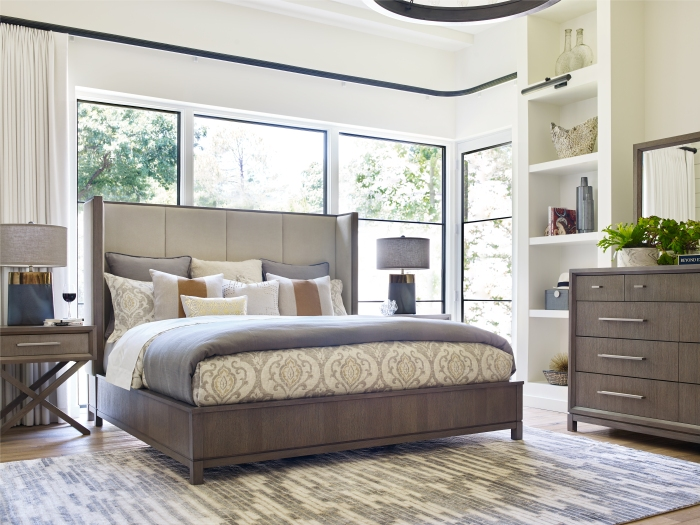 LIFESTYLE-QUEEN-PLATFORM-BED-HIGH-LINE-EL-DORADO-FURNITURE-LEGA-68-01