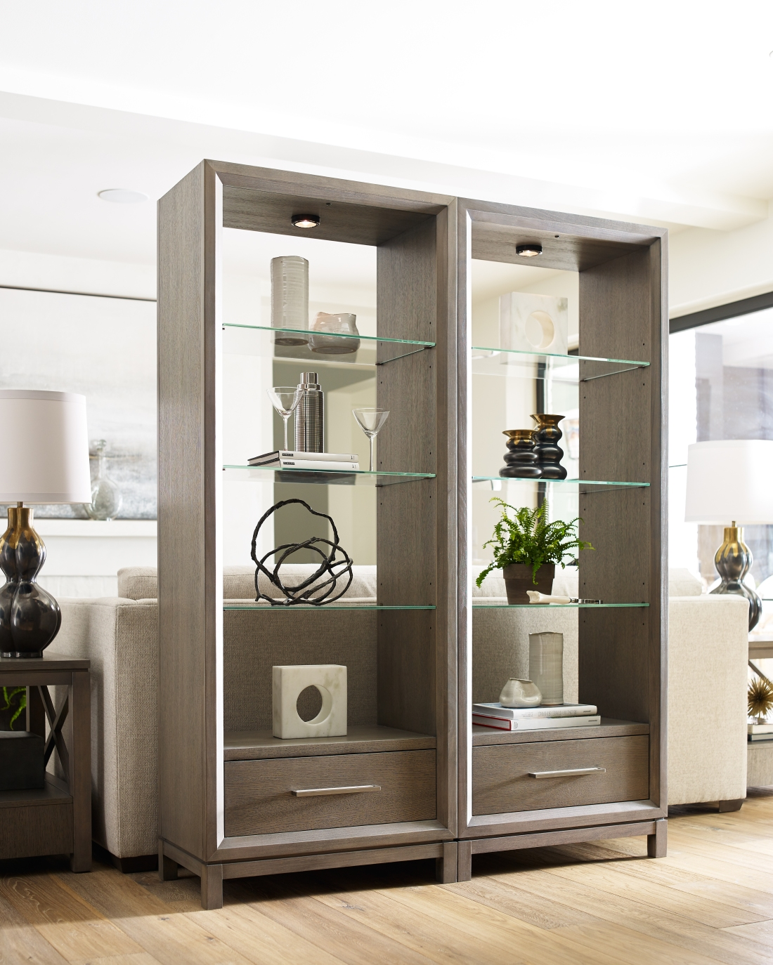 PIER-UNIT-HIGH-LINE-EL-DORADO-FURNITURE-LEGA-68