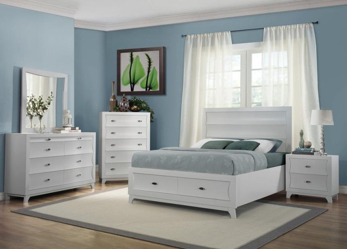 QUEEN-STORAGE-BED-WHITEAKER-EL-DORADO-FURNITURE-HOME-153-014