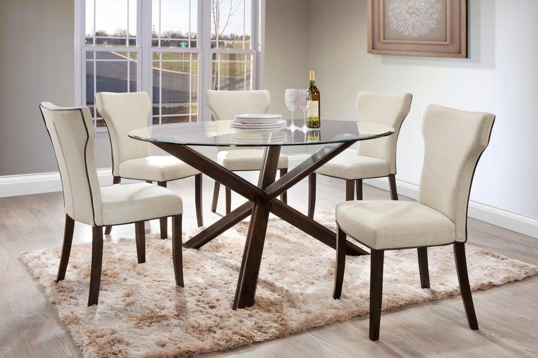 ROUND-DINING-TABLE-DAVIT-EL-DORADO-FURNITURE-CHIN-318-011