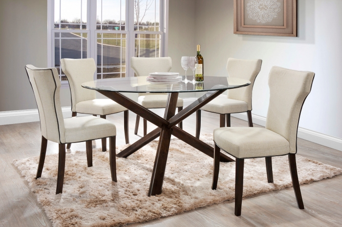 ROUND-DINING-TABLE-DAVIT-EL-DORADO-FURNITURE-CHIN-318-011