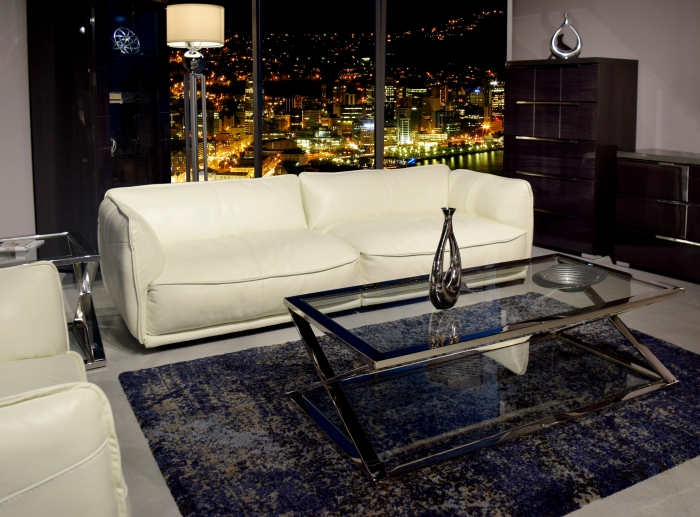 LEATHER-SOFA-MIAMI-WHITE-EL-DORADO-FURNITURE-HFUR-178.jpg