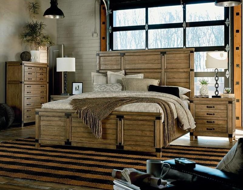 queen-bed-metalworks-el-dorado-furniture-lega-66