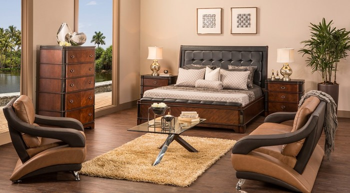 inspiration holiday edition el dorado furniture. Black Bedroom Furniture Sets. Home Design Ideas