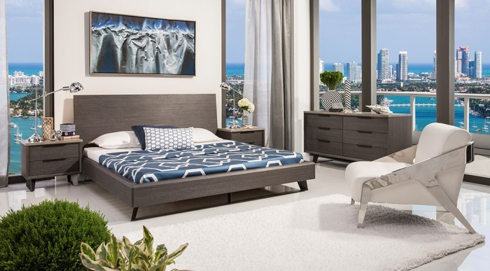 BEDROOM-SET-GHOST-COLLECTION-EL-DORADO-FURNITURE-DELU-16.jpg