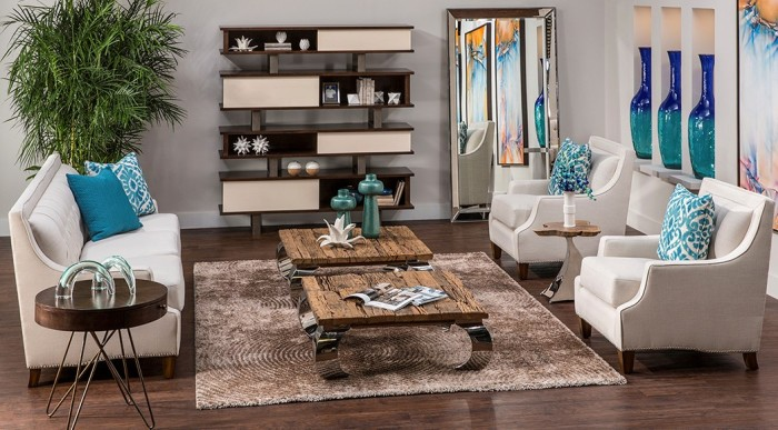 LIVING-SET-DRISY-COLLECTION-EL-DORADO-FURNITURE-ARIA-07.jpg