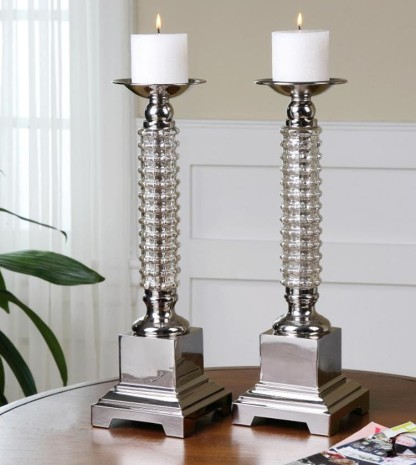 CANDLE-HOLDERS-ARDEX-EL-DORADO-FURNITURE-UTTE-363.JPG