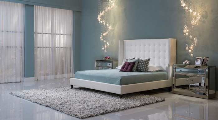 bedroom-set-duval-el-dorado-furniture-8kuk-99