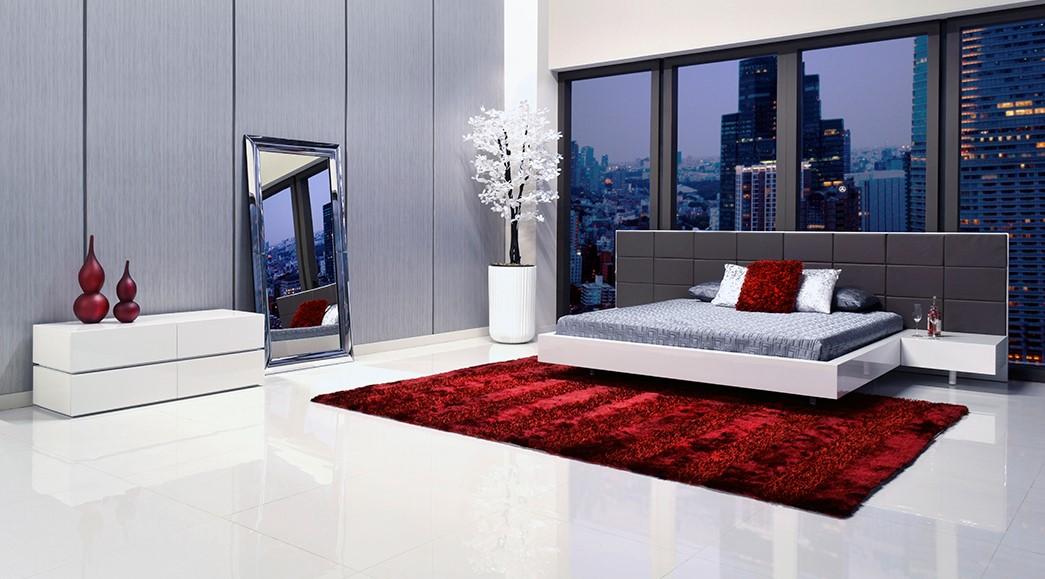bedroom-set-sharon-el-dorado-furniture-saru-46