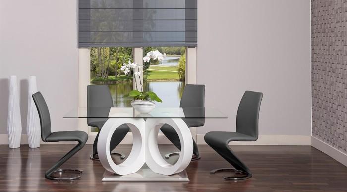 dining-room-stop-36-gray-el-dorado-furniture-glob-228