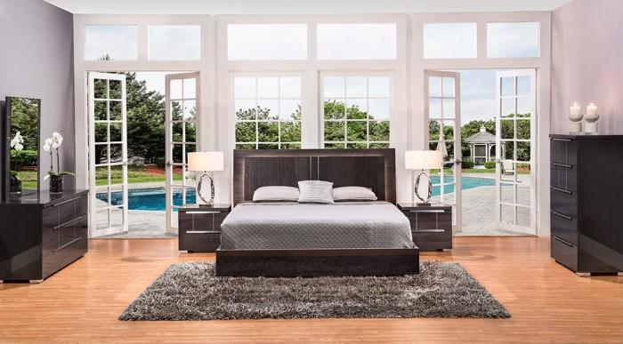 bedroom-set-02-1045x579
