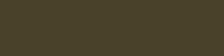 opaque couche paint color