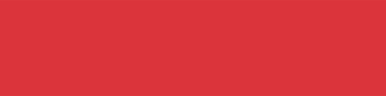 poppy red paint color