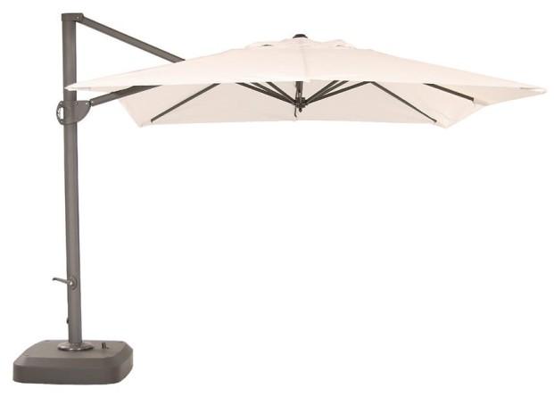 8UBA-03 Umbrella 011_MEDIUM