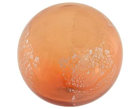 GLASS-DECOR-DUET-ORANGE-EL-DORADO-FURNITURE-VIZA-067-01_MEDIUM