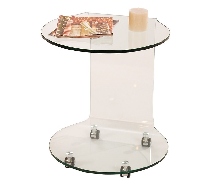 SIDE-TABLE-MISSION-EL-DORADO-FURNITURE.jpg