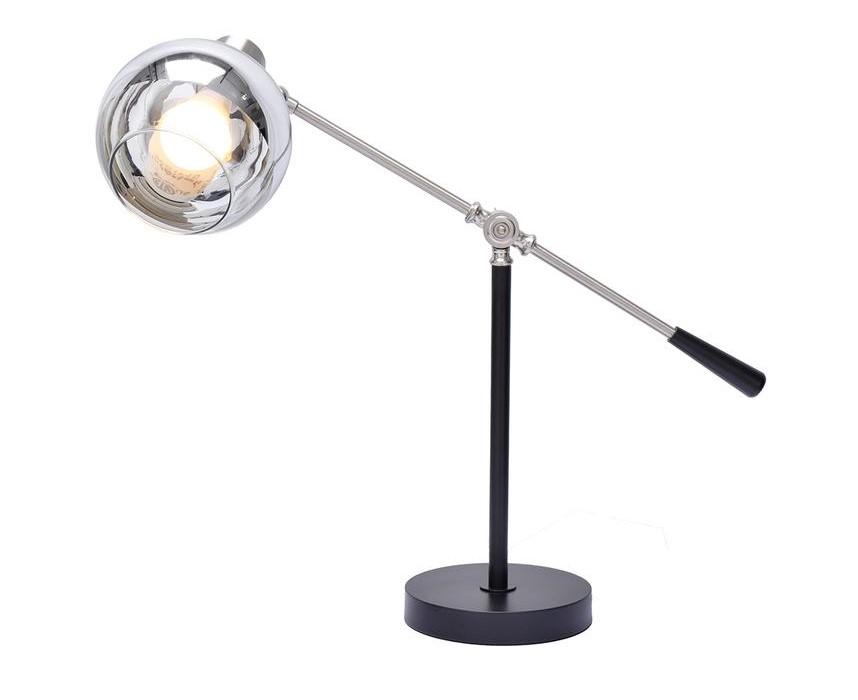 TABLE-LAMP-LOGAN-EL-DORADO-FURNITURE-STYI-247-01_MEDIUM.jpg