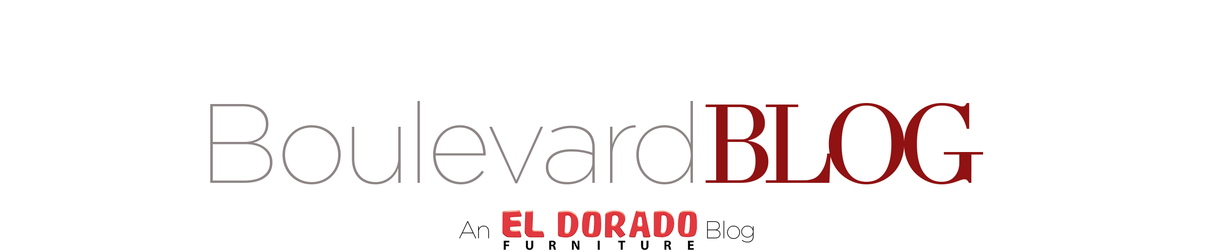 BoulevardBlog